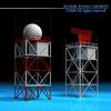01 01 08 342 radartowers3 4