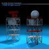 01 01 09 503 radartowers4 4