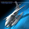 01 01 13 707 floatplane1 4