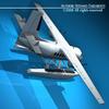 01 01 13 788 floatplane4 4