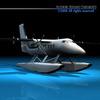 01 01 13 868 floatplane5 4