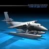 01 01 14 2 floatplane3 4