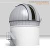 01 01 25 350 telescope3 4