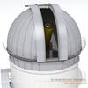 01 01 25 411 telescope2 4