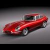 01 01 26 465 jaguar e type 62 coupe 1 4