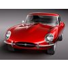01 01 26 515 jaguar e type 62 coupe 2 4