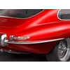 01 01 26 721 jaguar e type 62 coupe 4 4