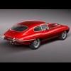 01 01 26 750 jaguar e type 62 coupe 5 4