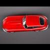 01 01 26 801 jaguar e type 62 coupe 8 4