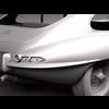 01 01 26 852 jaguar e type 62 coupe 9 4