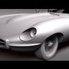 01 01 26 950 jaguar e type 62 coupe 93 4