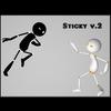 01 01 42 885 sticky1 4