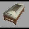 01 01 57 0 lp massage bed thumb04 4