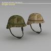 01 02 34 16 armyhelmet2 4