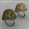 01 02 34 201 armyhelmet1 4