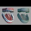 01 02 42 554 teeth 4