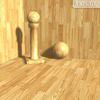 01 02 52 800 wood 012 scene 4