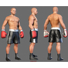 01 02 59 775 boxer three 4