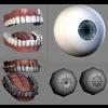 01 03 03 272 mouth eyes 4