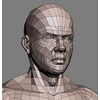 01 03 03 928 wire face 4