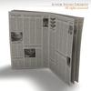 01 03 05 719 newspaper4 4