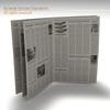 01 03 05 912 newspaper3 4