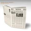 01 03 06 202 newspaper1 4