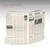 01 03 06 390 newspaper2 4