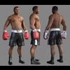 01 03 40 134 boxer black01 threecolor 4