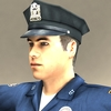 01 03 48 487 policeman cam06 01 4