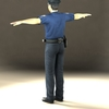 01 03 48 574 policeman cam99 01  4