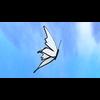 01 04 04 926 butterfly 02 4