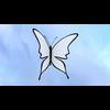 01 04 05 27 butterfly 01 4