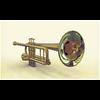 01 04 07 255 trumpet 2 hypershot rdr 4