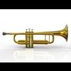 01 04 07 314 trumpet 001 hypershot rdr 4