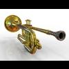 01 04 07 339 trumpet 002 hypershot rdr 4