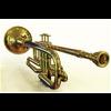01 04 07 396 trumpet hypershot rdr 4