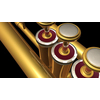 01 04 07 835 trumpet 003 maya rdr 4