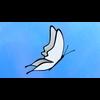 01 04 09 185 butterfly 05 4