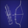01 04 20 685 bow and quiver thumb 05 4