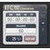 Inch Time Converter 1.0.0