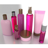 01 04 58 917 3d models cosmetic bottles ed 4