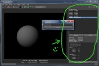 Free Renderview  for Maya 1.0.0 (maya script)