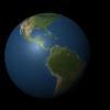 01 05 38 500 earth show 4