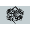 01 06 07 130 dehydrogenase02 wire 4