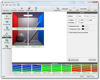 Free ImageKlebor for Windows 2.0.0