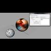 01 06 12 612 2.6 2010 screen 4