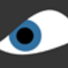 ZV Radial Blend Shape for Maya 3.0.1 (maya plugin)
