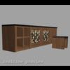 01 06 45 153 lp cabinet thumb04 4