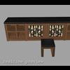 01 06 55 670 lp cabinet thumb03 4